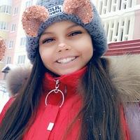 Светлана Шишаева