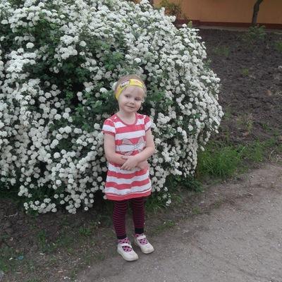 Ирина Павлович