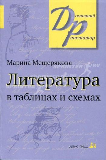 """9) М.А. Аристова """"Русская"""