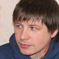 Аватар Евгения Салова