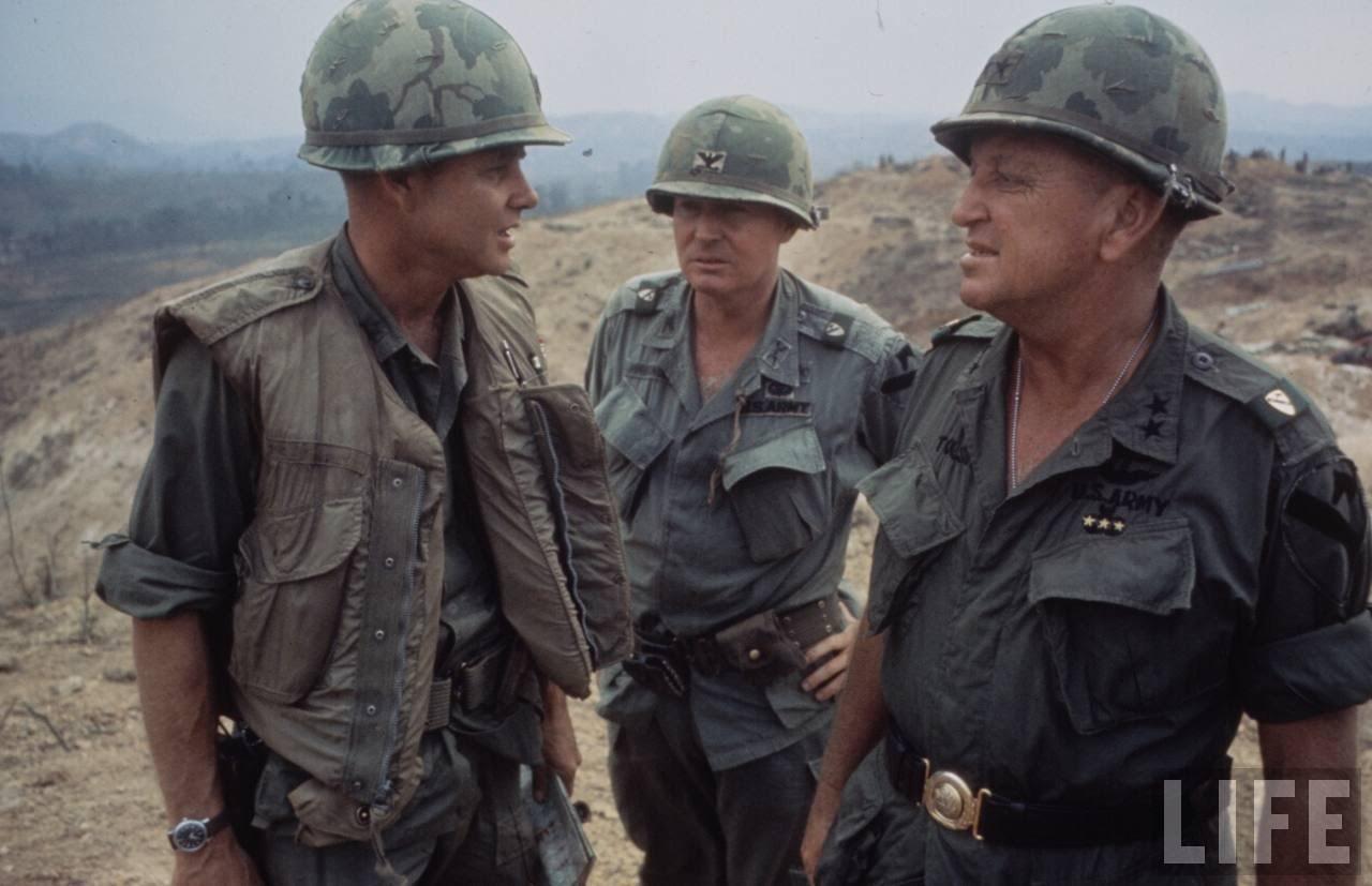 guerre du vietnam - Page 2 F2GvZ_OlC48