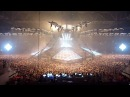 "*HD* Sensation White ""CELEBRATE LIFE"" - Ending Swedish House Mafia - Amsterdam 03.07.2010"