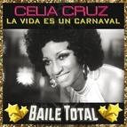 Celia Cruz альбом La Vida Es Un Carnaval