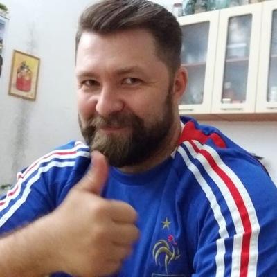 Евгений Чечулин