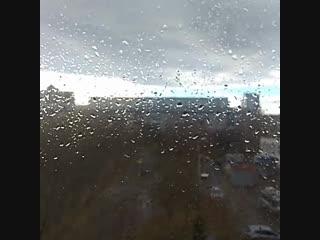 Прогноз погоды 5 ноября