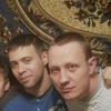 Yury Davydov