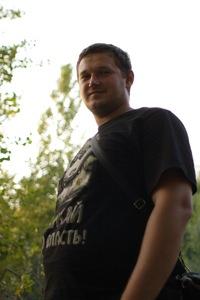 Колян Зинаков