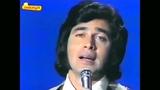 GRAN CANTANTE DE LOS 60s ENGELBERT HUMPERDINCK - VIDEO