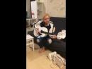 Ксения Майская Live