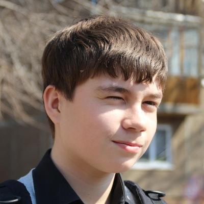 Юра Щелчков, 3 марта , Уфа, id138831309