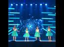 Отборочный тур «Роснефть зажигает звезды»