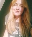 Даша Сумеркина фото #24