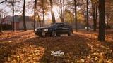 Audi 90 Coupe 2.2 turbo  Zaiskrim