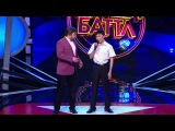 Comedy Баттл. Суперсезон - Продюсер (1 тур, выпуск 7, 16.05.2014)