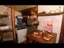 DUSHЕVNОЕ KINO - Задов! 29