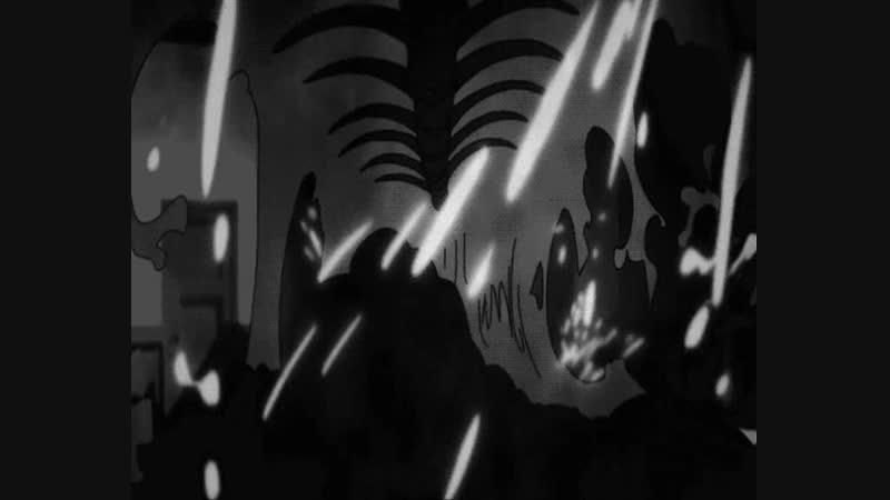 LIM-THE DEVILS[ДЭМО.by Prood.LIM]