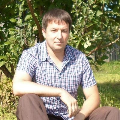 Алексей Блинов, 1 марта 1989, Самара, id204522422