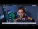 По прозвищу золотая Подполковник Бузукина