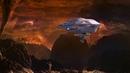 Приключения на чужой планете. Внеземные цивилизации