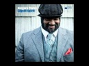 Gregory Porter - Liquid Spirit (Full Album)