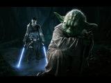 Звёздные Войны 7 Эпизод - Официальный Русский Трейлер 2014 (HD Video)