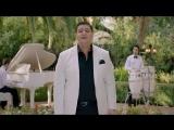 ARMENCHIK  NEW  DU IM HEQIAT  Official Music Video 4K