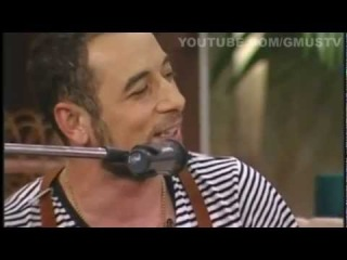 ფანდურა და ნინო ჩხეიძე - მაყვალა (Official Live Music) HD / Fandura Ft. Nino Chxeidze - Mayvala
