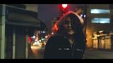 Saphir - Martyr (Official Music Video)