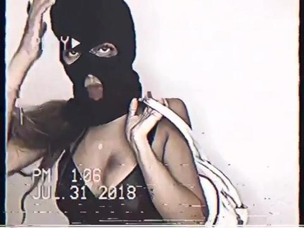 Aziz__.1 video