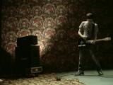 № 41. Blur - Song 2 (1997).