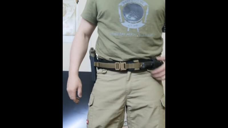 Master-kydex.ru @ master_kydex 🛑👊🛑кобуры из кайдекса на заказ кайдекс кобура нож ножны пистолет оружие тактика
