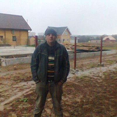 Рад Семченко, 2 июня 1992, Орша, id209285022