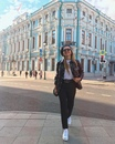 Анжелика Каширина фото #7