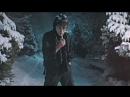 ХИТ 1988: Виктор Цой и группа КИНО - Группа крови (OST Игла)