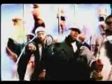 Jaylib feat. Frank-n-Dank -