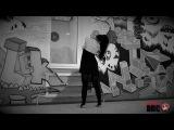 The Irrepressibles - In This Shirt choreography by Olga Malinovskaya | Talant Center DDC