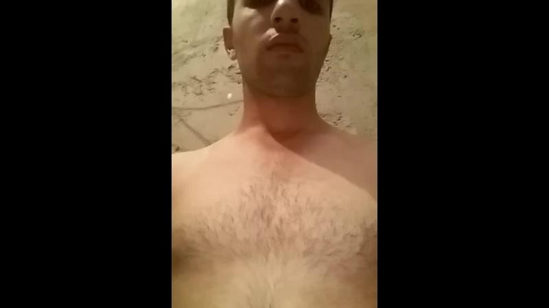 Okan Saraç - Live