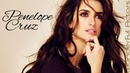 Penelope Cruz Time-Lapse Filmography - Through the years, Before and Now!