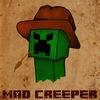 MadCreeper.ru - портал серверов Minecraft