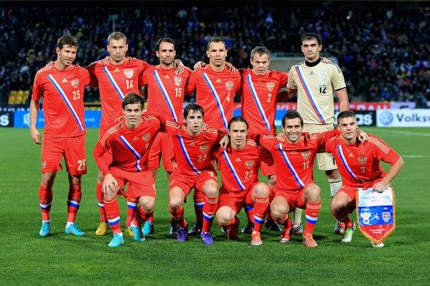 россия словения футбол арбитр хауге смотреть онлайн