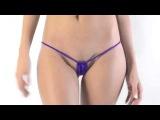 MicroBikini [Sexy Girls]
