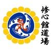 Федерация Айкидо и Джиу-Джитсу Самарской области