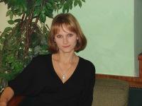 Елена Чувакова, 7 мая , Казань, id76792169