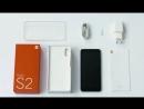 Новинка от Xiaomi 💣 Redmi S2 🖤