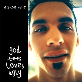 Atmosphere альбом God Loves Ugly