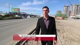 Фото и видеофиксация нарушений ПДД в Якутске