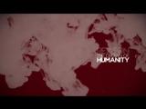 SAMAEL - Red Planet