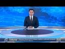 Президент Қасым Жомарт Тоқаев алғашқы жұмыс сапарын Түркістаннан бастады