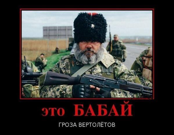В Киеве продолжается голосование на большинстве участков, - СМИ - Цензор.НЕТ 5082