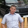 Sergey Khudonosov